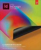 Adobe InDesign Classroom in a Book (2020 release) (eBook, ePUB)