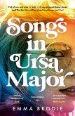 Songs in Ursa Major (eBook, ePUB)