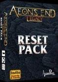 Pegasus IBGAEL1R - Aeon's End, Legacy Reset Pack