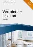 Vermieter-Lexikon (eBook, ePUB)