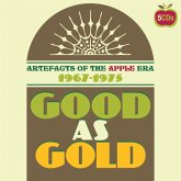 Good As Gold ~ Artefacts Of The Apple Era 1967-197