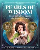 Pearls of Wisdom (eBook, ePUB)