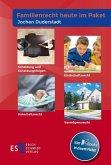 Familienrecht heute im Paket (eBook, PDF)