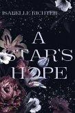 A Star's Hope (eBook, ePUB)
