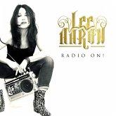 Radio On! (Digipak)