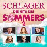 Schlager-Die Hits Des Sommers 2