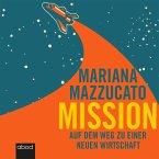 Mission (MP3-Download)