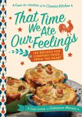 That Time We Ate Our Feelings (eBook, ePUB)