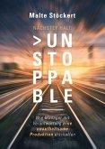 NÄCHSTER HALT: UNSTOPPABLE (eBook, ePUB)