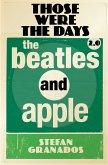 Those Were The Days 2.0 (eBook, PDF)