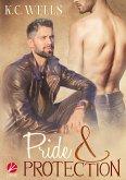 Pride & Protection (eBook, ePUB)