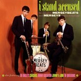 I Stand Accused ~ The Complete Merseybeats And Mer