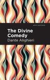 The Divine Comedy (complete) (eBook, ePUB)