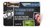 Fotografieren lernen (eBook, ePUB)
