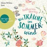 Wie Träume im Sommerwind (Gekürzt) (MP3-Download)