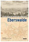Brandenburgischer Historischer Städteatlas Eberswalde