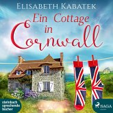 Ein Cottage in Cornwall, 2 MP3-CD
