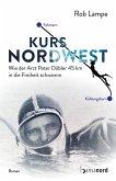 Kurs NordWest