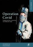 Operation Covid