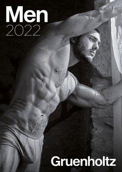 Uncensored 2022