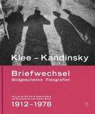 Klee -Kandinsky