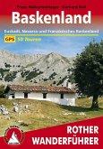 Baskenland (eBook, ePUB)