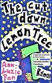 The cut down Lemon Tree (eBook, ePUB)