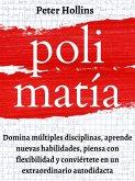 Polimatía (eBook, ePUB)