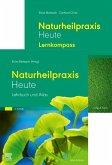 Naturheilpraxis Heute + Lernkompass Set