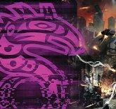 Pegasus CAT28001 - Shadowrun, GM Screen 6th, Kartenspiel