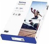 tecno speed Universalpapier A 3 80 g, 500 Blatt