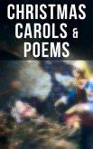 Christmas Carols & Poems (eBook, ePUB)