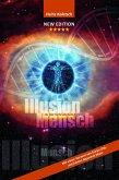 Illusion Mensch (eBook, ePUB)