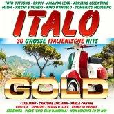 Italo-30 Große Italienische Hits