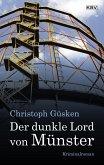 Der dunkle Lord von Münster (eBook, ePUB)