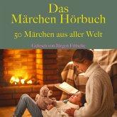 Das Märchen Hörbuch (MP3-Download)