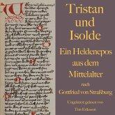 Tristan und Isolde (MP3-Download)