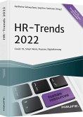 HR-Trends 2022