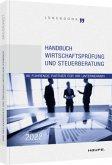Handbuch Wirtschaftsprüfung und Steuerberatung 2022