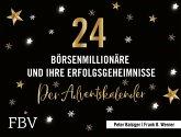 24 Börsenmillionäre und ihre Erfolgsgeheimnisse