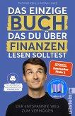 Das einzige Buch, das Du über Finanzen lesen solltest (eBook, ePUB)