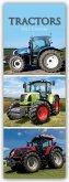 Tractors - Traktoren 2022