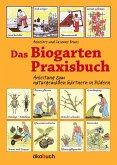 Das Biogarten-Praxisbuch