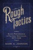 Rough Tactics (eBook, ePUB)