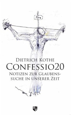 Confessio20 - Kothe, Dietrich