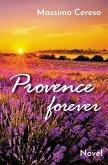 Provence Forever (eBook, ePUB)