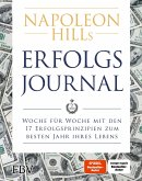 Napoleon Hills Erfolgs-Journal