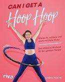 Can I Get A Hoop Hoop