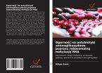Opornośc na antybiotyki aminoglikozydowe poprzez rybosomalną metylację RNA