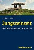 Jungsteinzeit (eBook, ePUB)